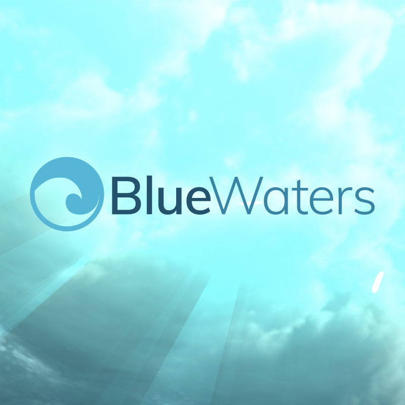 BlueWaters Case Study Link